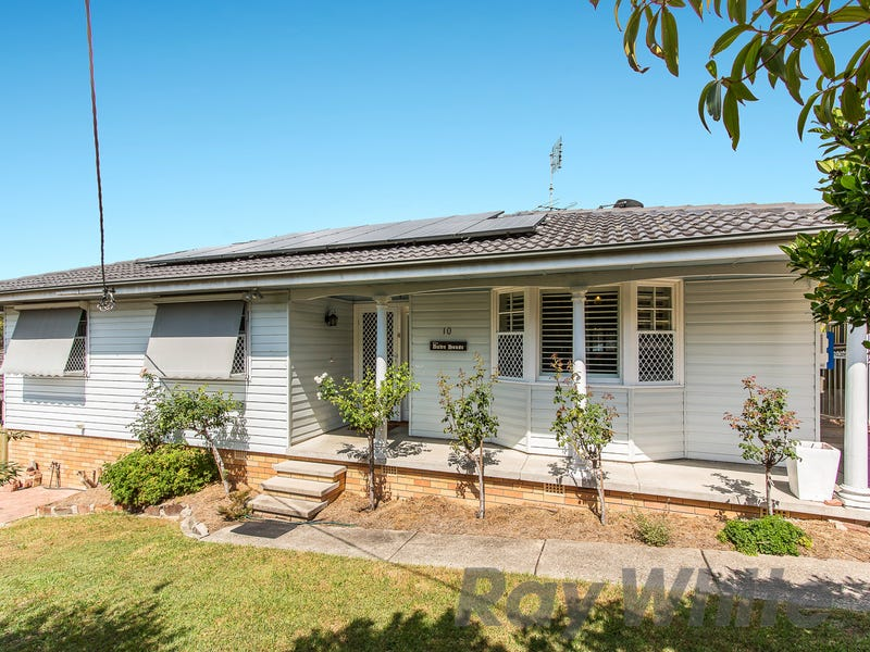 10 Whitburn Close, Charlestown, NSW 2290