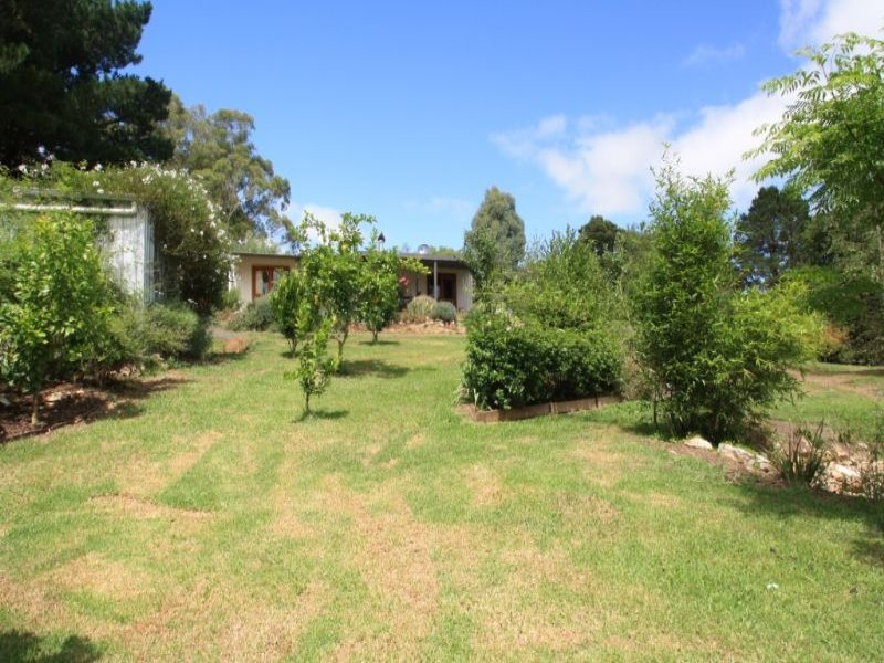 11 Baines Road, Mirboo, Vic 3871