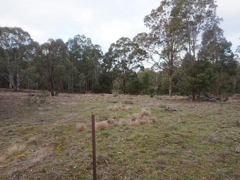 Lot 7, Sunninghill Road, Windellama, NSW 2580