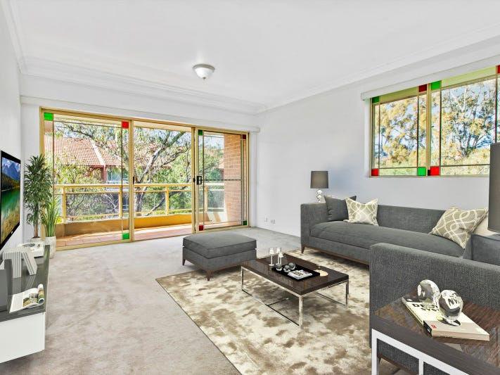 24/6 Mead Drive, Chipping Norton, NSW 2170