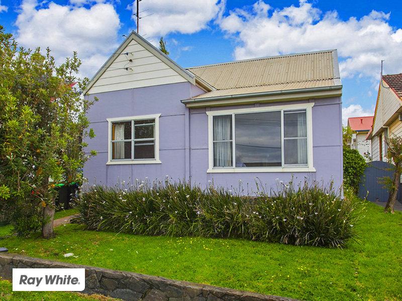 19 Darien Avenue, Bombo, NSW 2533