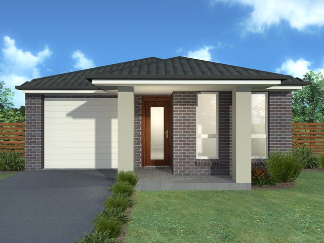 Lot 1152 Proposed Road, The Hills of Carmel, Box Hill