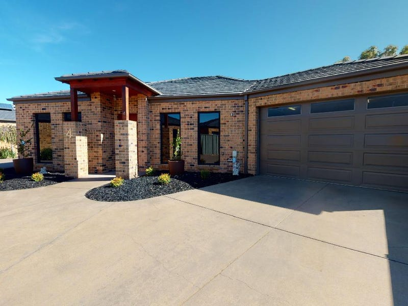 4/7-9 Curlew Place, Shepparton, Vic 3630