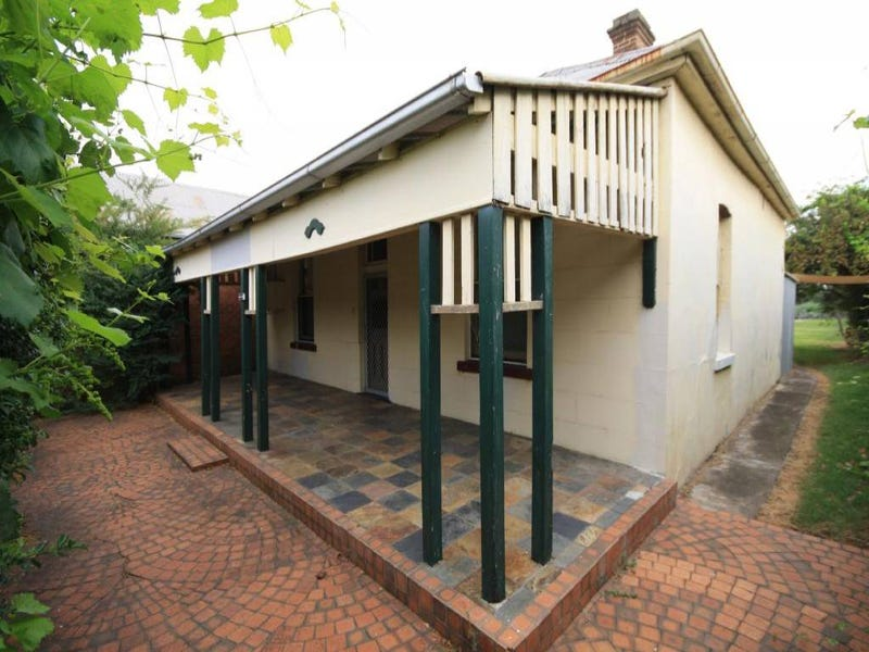 108-110 Bettington Street, Merriwa, NSW 2329