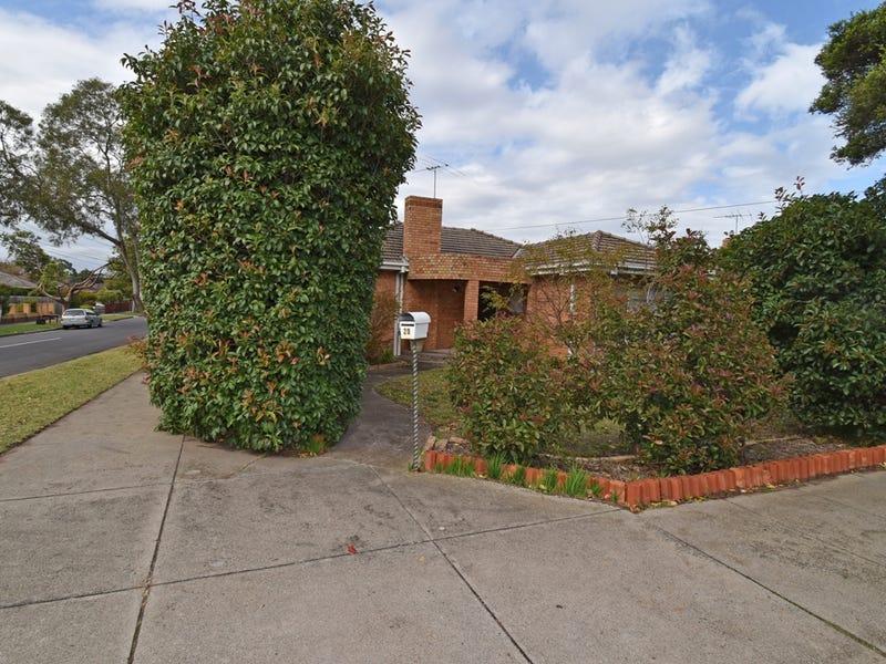 20 Tambet Street, Bentleigh East, Vic 3165