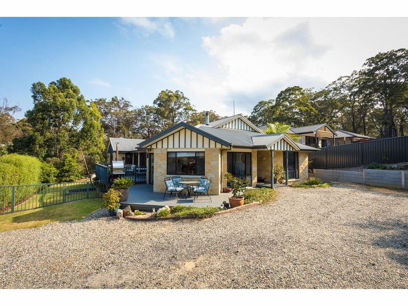 26C Elizabeth Parade, Tura Beach, NSW 2548