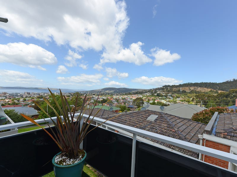 6/51 Mount Stuart Road, Mount Stuart, Tas 7000