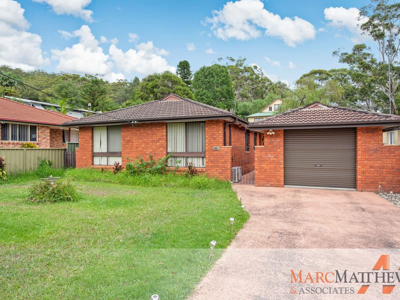 41 Greenfield Rd, Empire Bay, NSW 2257