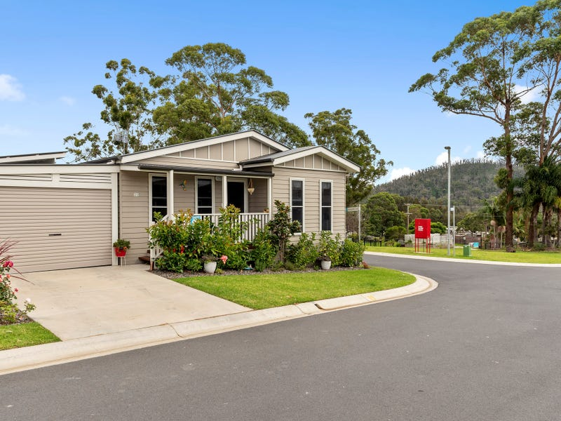 35/1 Norman Street, Lake Conjola, NSW 2539