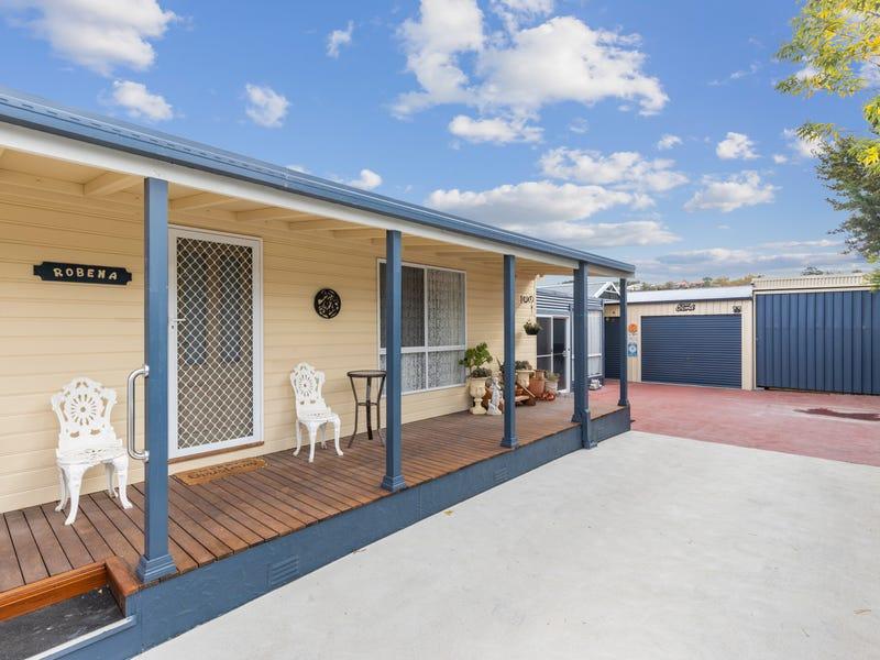 44 Braidwood Road, Goulburn, NSW 2580