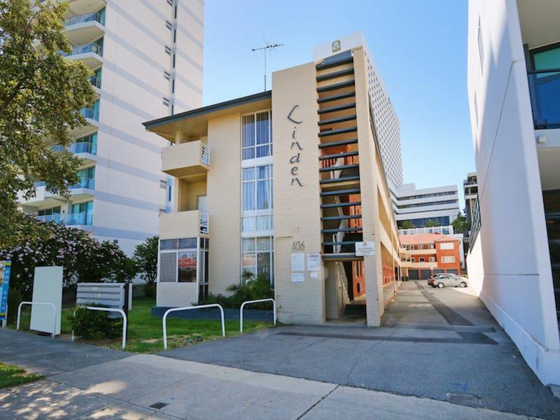 8/106 Terrace Road, East Perth, WA 6004