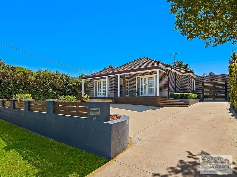 91 Francis Street, Richmond, NSW 2753
