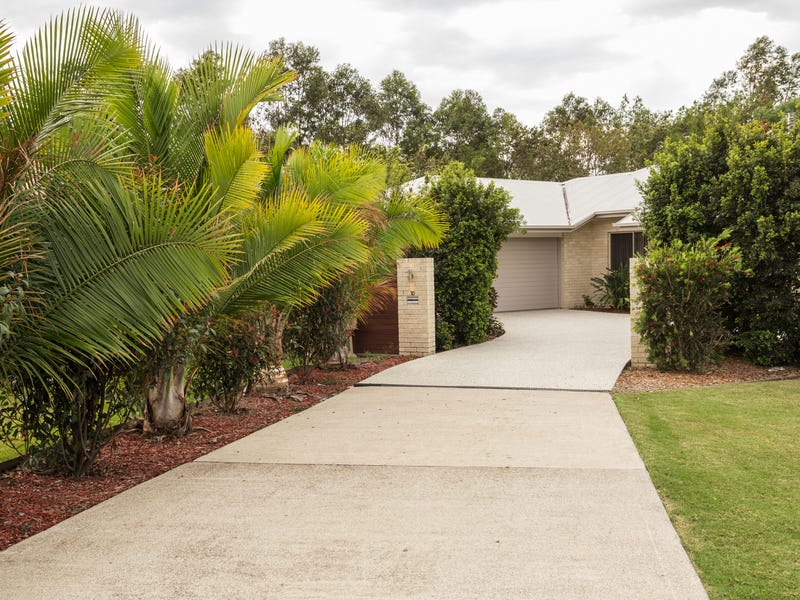 Address available on request, Coes Creek, Qld 4560