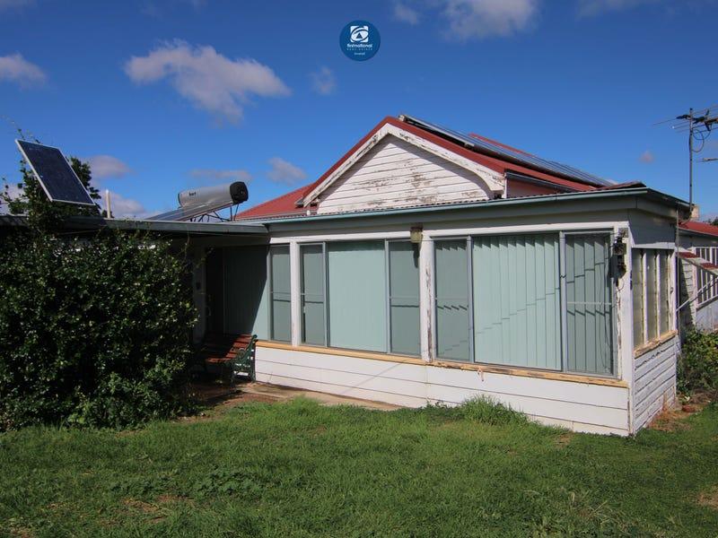 48 Burnett Street, Delungra, NSW 2403