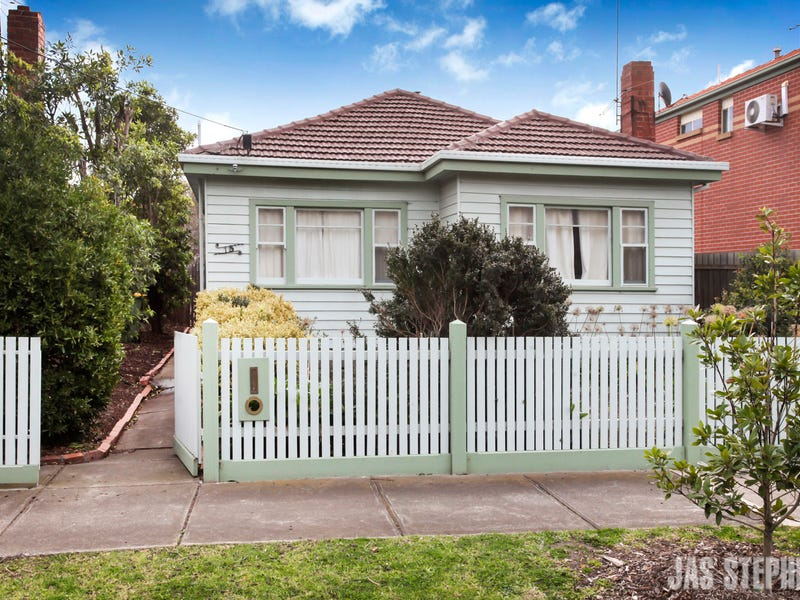 15 Lae Street, West Footscray, Vic 3012