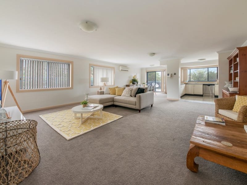 12/15-19 Torrens Avenue, The Entrance, NSW 2261