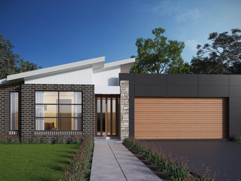 Lot 406 Milne Street, Orange, NSW 2800