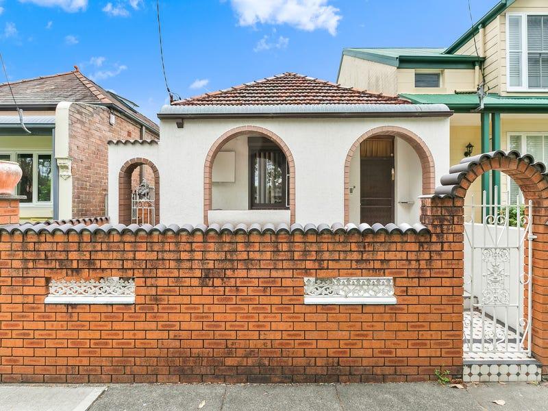 9 Carrington Street, Summer Hill, NSW 2130