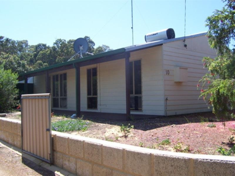 Address available on request, North Dandalup, WA 6207