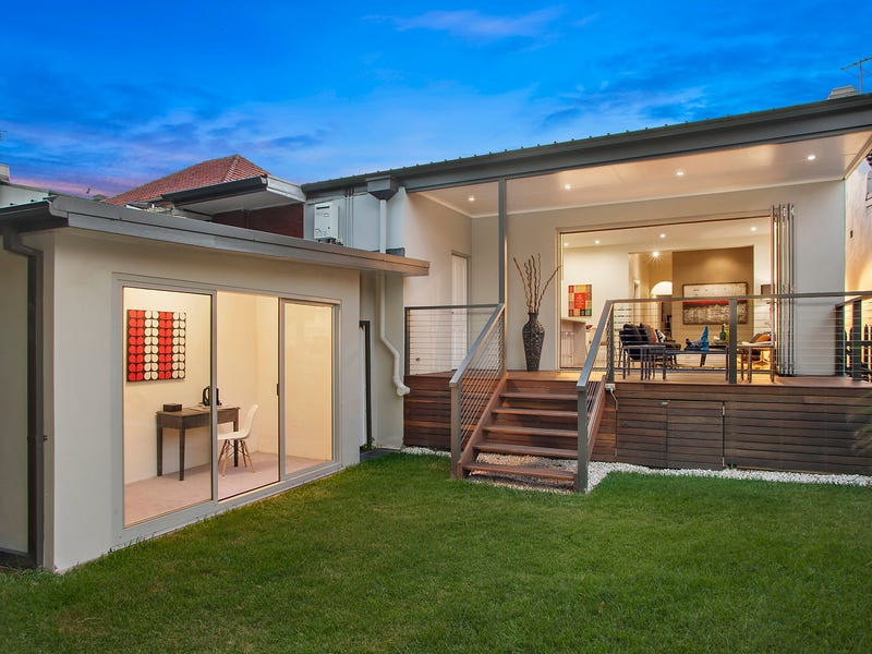 95 Renwick Street, Leichhardt, NSW 2040