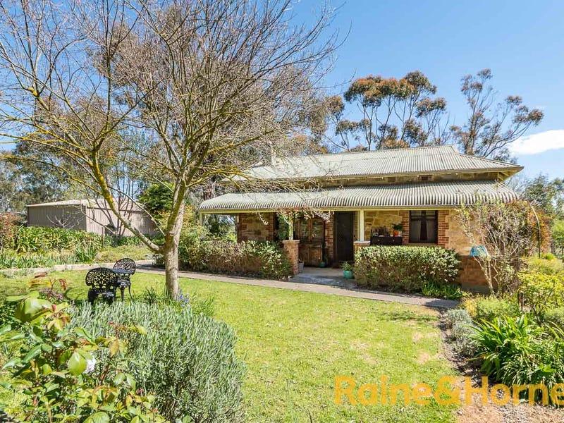 41 Banksia Road, Oakbank, SA 5243