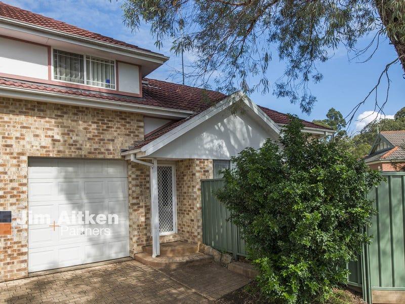 8/41 Regentville Road, Glenmore Park, NSW 2745