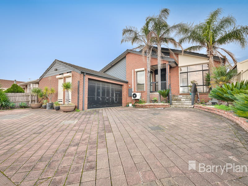 21 Clematis Court, Meadow Heights, Vic 3048