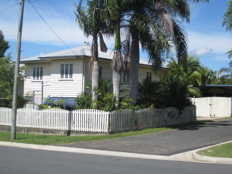 35A Mount Pleasant Road, Gympie, Qld 4570