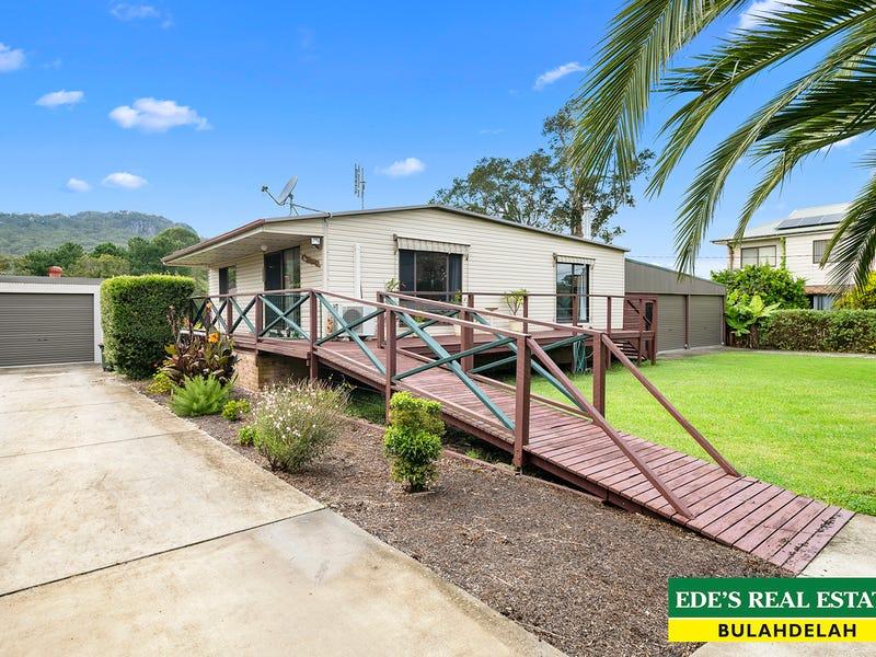 56  Prince street, Bulahdelah, NSW 2423