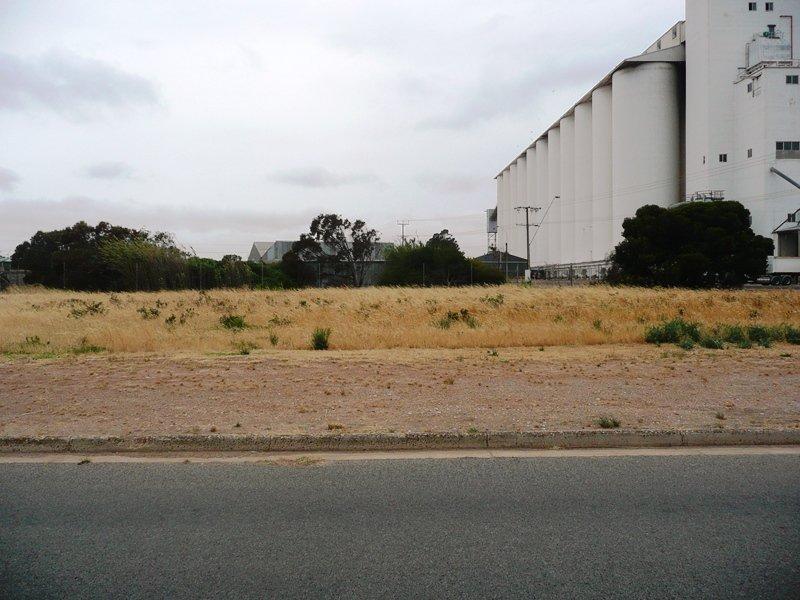 84-86 Thevenard Road, Thevenard, SA 5690