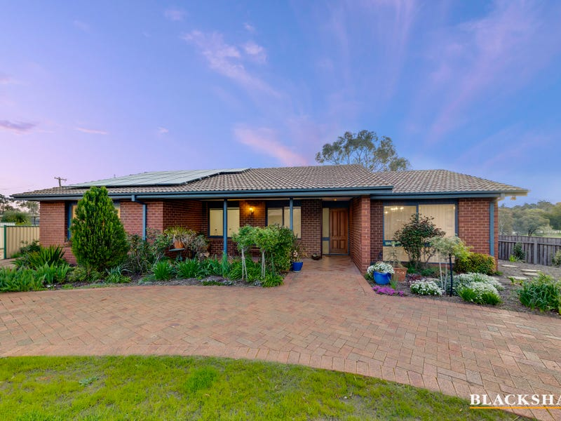 19 Lavery Place, Monash, ACT 2904