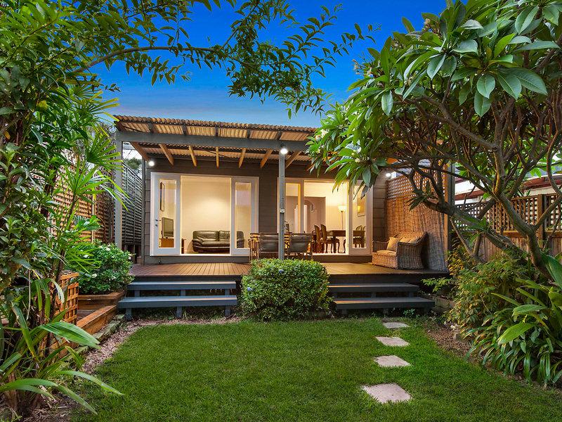 86 Edith Street, Leichhardt, NSW 2040