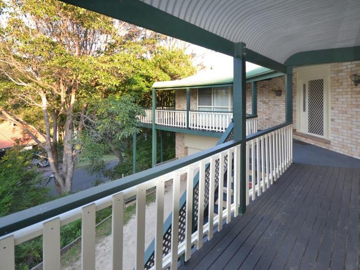 5 Hopetoun Close, Port Macquarie, NSW 2444