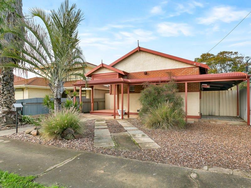2 Neptune Terrace, Rosewater, SA 5013