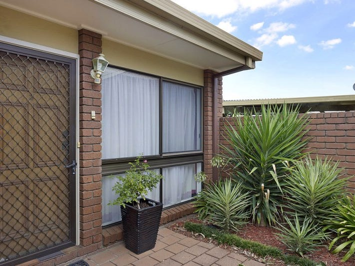3/183 Baranbale Way, Springdale Heights, NSW 2641