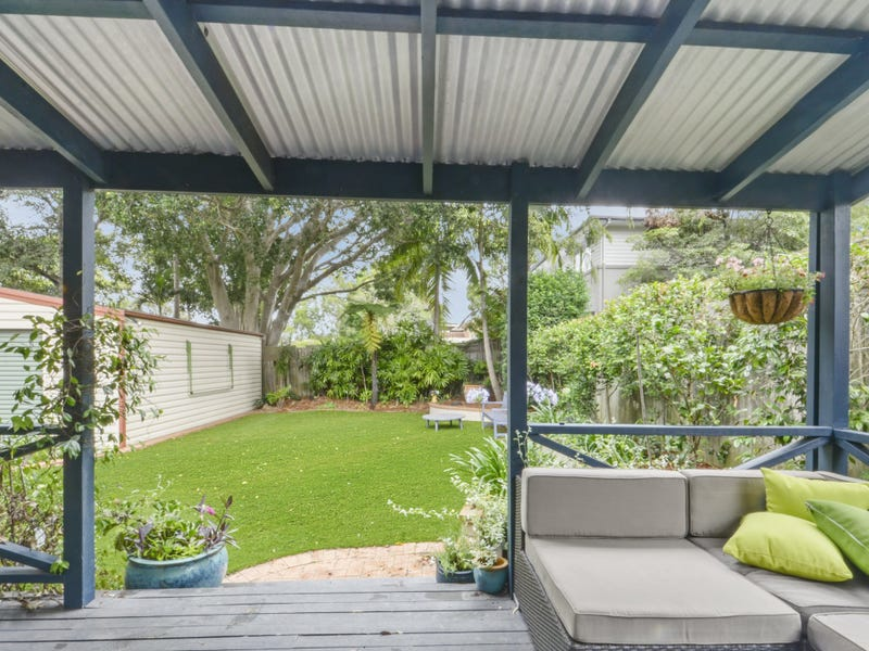 263 Burns Bay Road, Lane Cove, NSW 2066