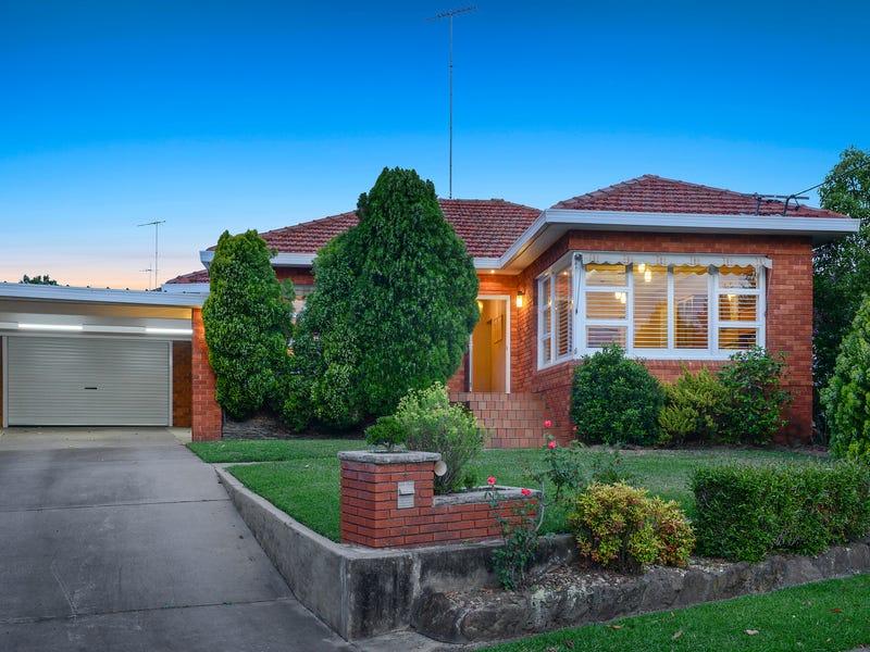 3 Robin Crescent, South Hurstville, NSW 2221