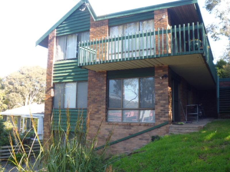 2/5 Preo Place, Tathra, NSW 2550