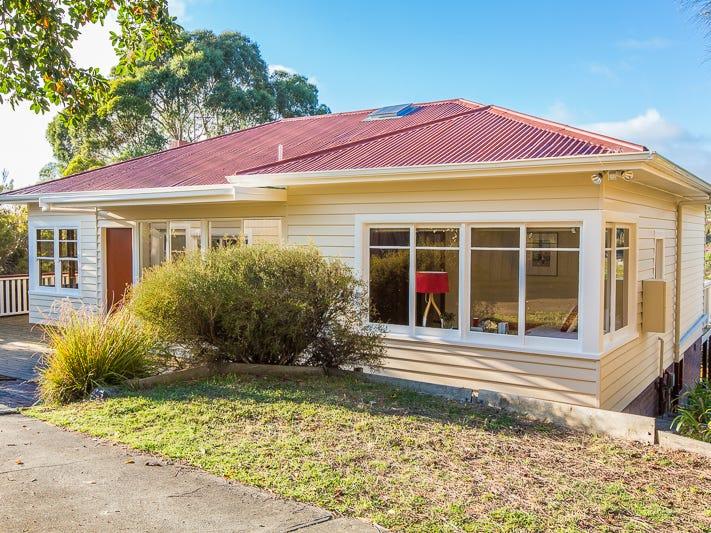 60A Mount Stuart Road, Mount Stuart, Tas 7000