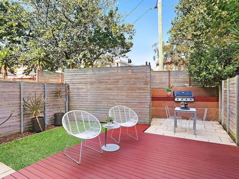 1/165 Sydney Road, Fairlight, NSW 2094