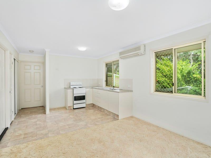 7b Basswood Court, Bonogin, Qld 4213