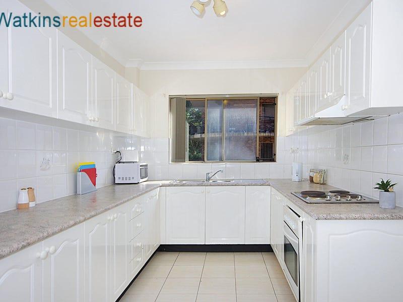 12/23-29 Gray Street, Sutherland, NSW 2232
