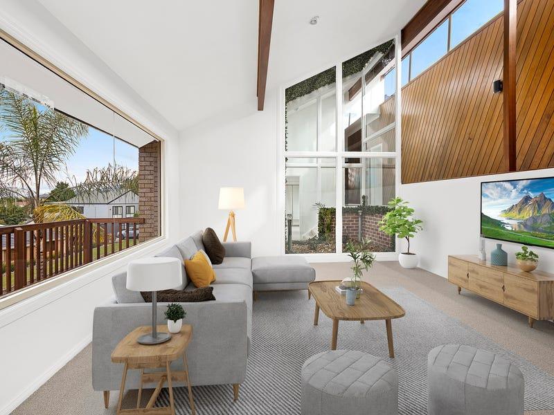 5 Retford Place, Mount Keira, NSW 2500