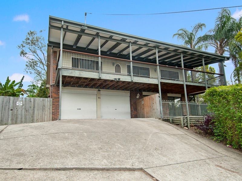 18 Helisma Court, Mount Warren Park, Qld 4207