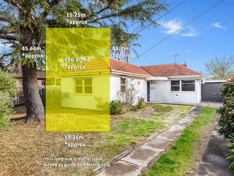 41 Colin Road, Oakleigh South, Vic 3167