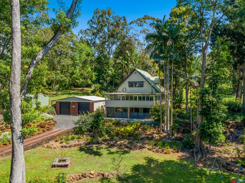 10 Mcintosh Rd, Chilcotts Grass, NSW 2480