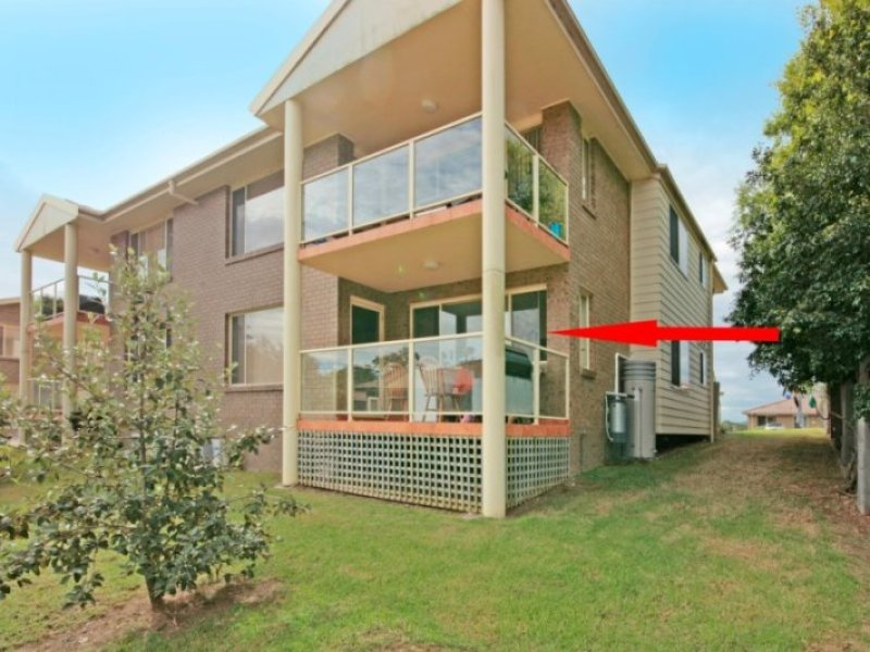 3/8 Lord Place, North Batemans Bay, NSW 2536