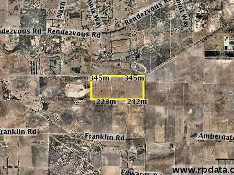 2346 Franklin Road, Vasse, WA 6280