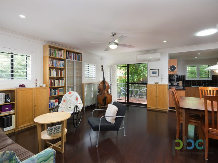 Unit 11/116 O'Connell St, North Parramatta, NSW 2151