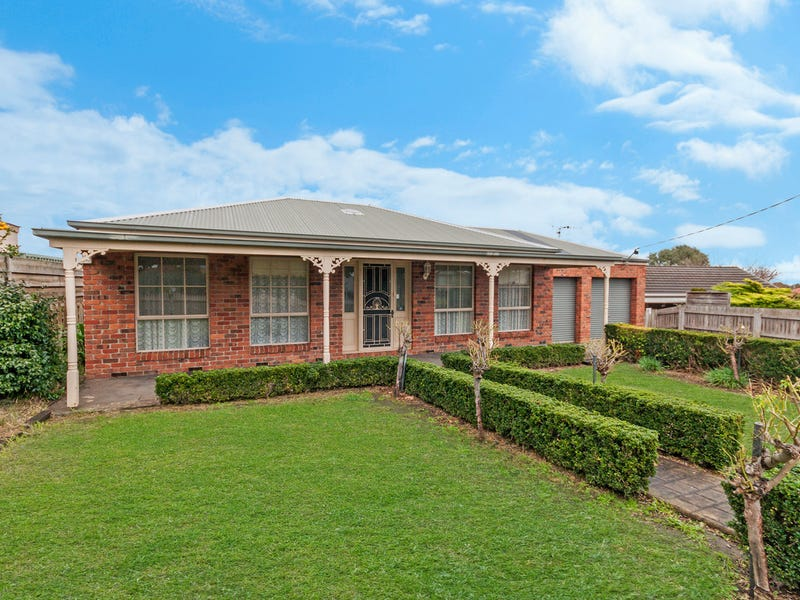 3 Warroon Court, Warrnambool, Vic 3280
